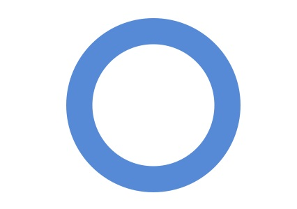 300px-Blue_circle_for_diabetes_rect
