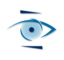 Carl Verdonck Oogarts Logo